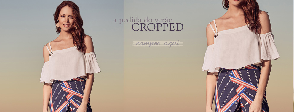 Banner 5 - croppeds