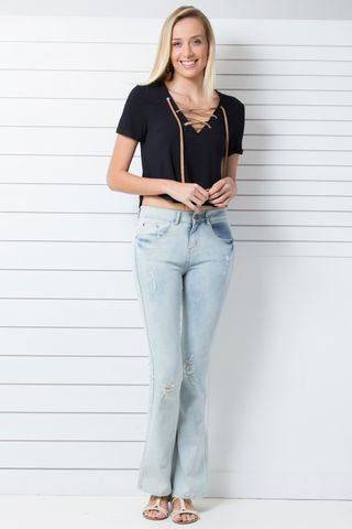 03.02.0763-jeans-1