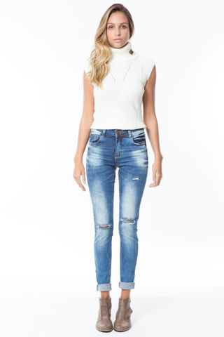 03.02.0805-jeans-1