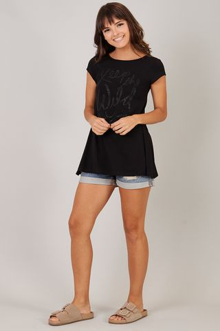 02011520_0002_1-BLUSA-KEEP-THE-WILD-IN-YOU