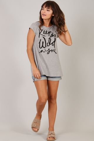 02011520_0006_1-BLUSA-KEEP-THE-WILD-IN-YOU