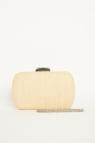 09030139_0015_1-CLUTCH-BASIC-SUMMER