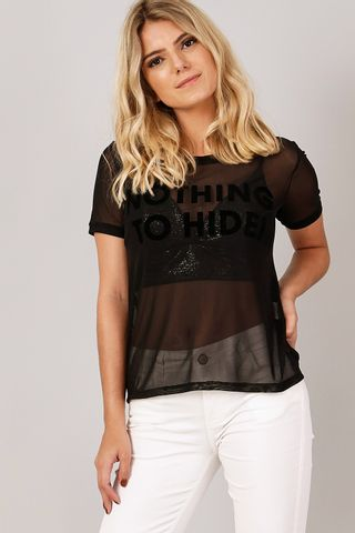 02011432_0002_1-BLUSA-TRANSPARENCIA-NOTHING-TO-HIDE
