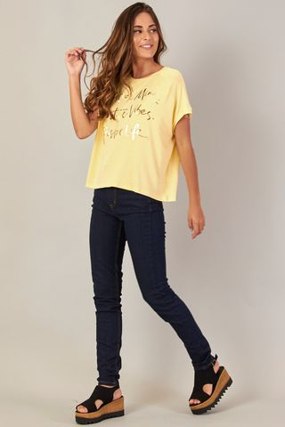 02022014_0007_1-BLUSA-POSITIVE-VIBES