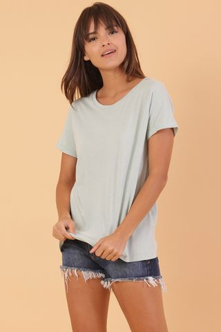 02011460_0005_1-BLUSA-BASIC-COLOR