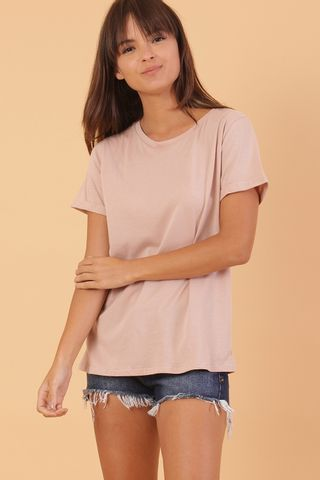02011460_0009_1-BLUSA-BASIC-COLOR