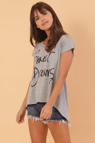 02022038_1006_1-BLUSA-SWEET-DREAMS