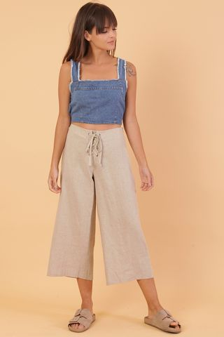02042152_0014_1-CROPPED-JEANS