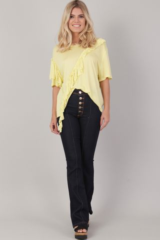 03030630_0014_1-CALCA-JEANS-FLARE-BOTOES