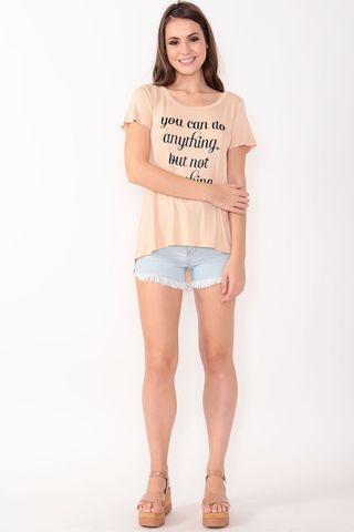 02011585_1026_1-BLUSA-YOU-CAN-DO-ANYTHING