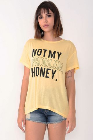 02011587_0007_1-BLUSA-NOT-MY-PROBLEM-HONEY