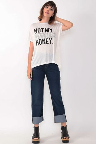 02011587_0015_1-BLUSA-NOT-MY-PROBLEM-HONEY