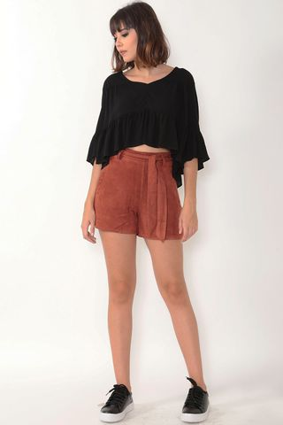 04090231_1011_1-SHORT-SUEDE-COS-ALTO