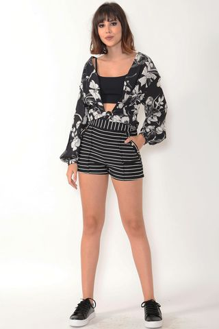 04090233_1036_1-SHORT-ESTAMPADO
