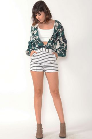 04090233_1037_1-SHORT-ESTAMPADO