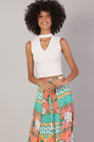 02022097_0015_1-CROPPED-CHOKER-DECOTE
