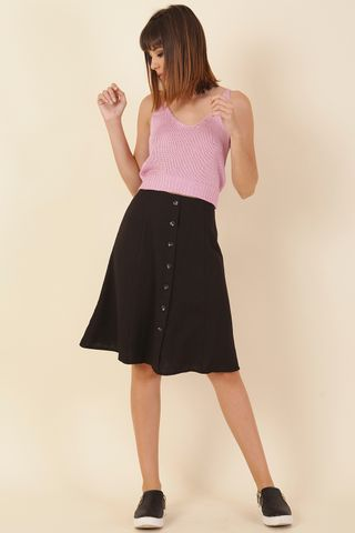 02042143_0009_1-CROPPED-TRICOT-FIO