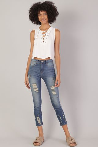 03030638_0014_1-CALCA-JEANS-CROPPED