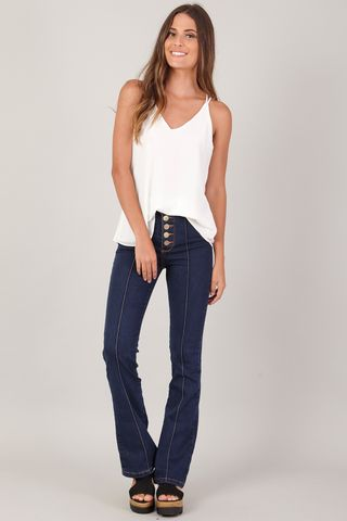 03030656_0014_1-CALCA-JEANS-BOTOES-NERVURA