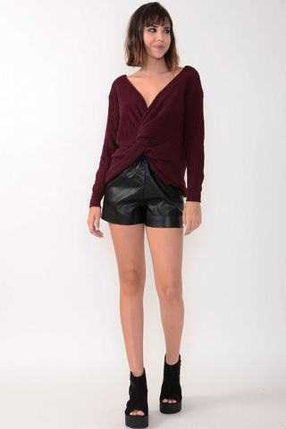 02110131_1003_1-BLUSA-TRICOT-TORCIDO