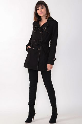 08020131_0002_1-TRENCH-COAT-LONDON