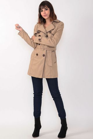 08020131_0026_1-TRENCH-COAT-LONDON