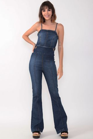 07060136_0014_1-MACACAO-LONGO-JEANS