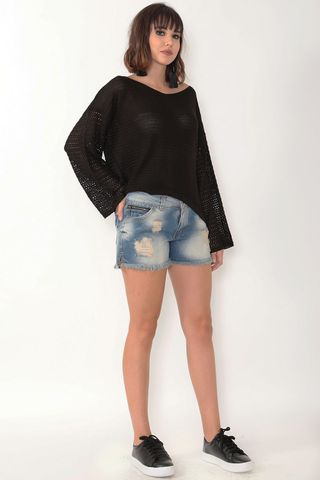 02060602_0014_1-SHORT-JEANS-ZIPER-LATERAL