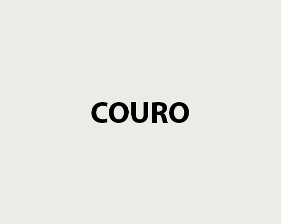 Banner Triplo Final 1 - COURO