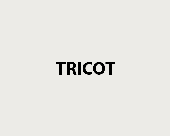 Banner Triplo Final 2 - TRICOT
