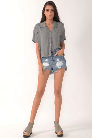 04080124_0014_1-SHORT-JEANS-FIVE-BUTTONS
