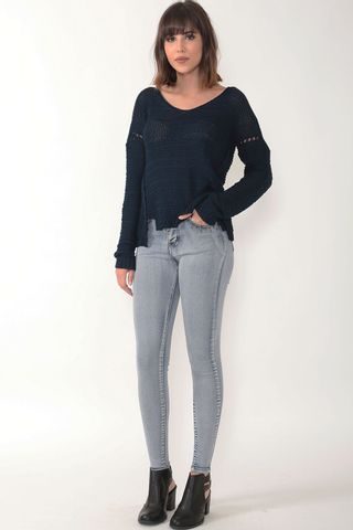 03020889_0014_1-CALCA-JEANS-SUPER-SKINNY-TACHINHAS