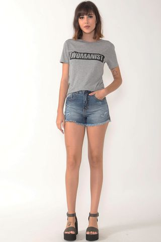 04080125_0014_1-SHORT-JEANS-ABETURA-LATERAL