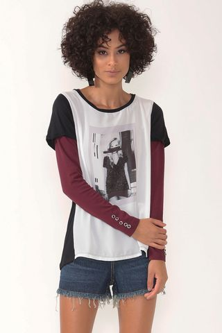 02022140_1006_1-BLUSA-VISCO-ESTAMPA-URBAN