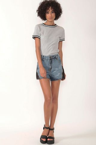 04080130_0014_1-SHORT-JEANS-ABERTURA-LATERAL
