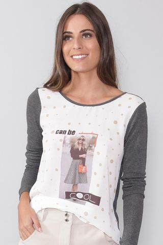 02011664_1006_1-BLUSA-CAN-BE-COOL