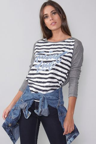 02011706_1006_1-BLUSA-SPREAD-LOVE