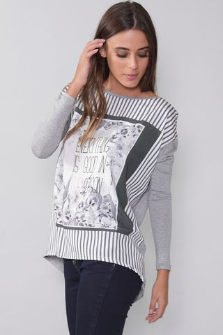 02011696_1006_1-BLUSA-EVERYTHING-IS-GOOD