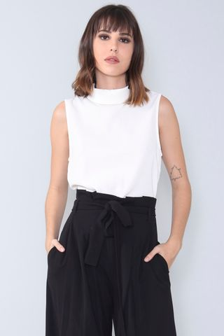 02042210_0015_1-BLUSA-CROPPED-AMARRACAO-COSTAS
