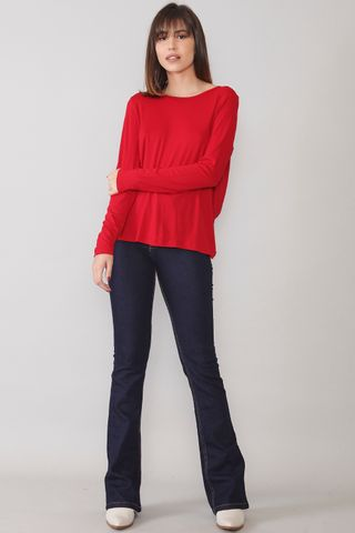 03030744_0014_1-CALCA-JEANS-ROYAL-FLARE