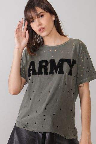 02022175_1005_1-BLUSA-DESTROYED-ARMY