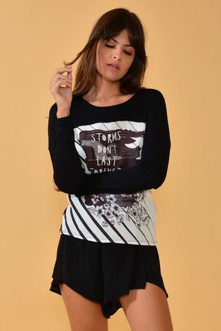 02060616_1002_1-BLUSA-STORMS-DON-T-LAST-FOREVER