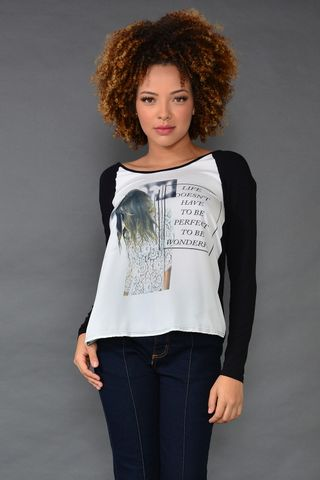 02011790_0002_1-BLUSA-TO-BE-WONDERFUL