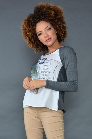 02011790_1006_1-BLUSA-TO-BE-WONDERFUL