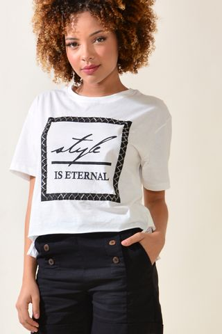 02011710_0015_1-BLUSA-STYLE-IS-ETERNAL