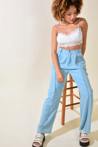 03030733_0014_1-CALCA-PANTALONA-LIGHT-BLUE