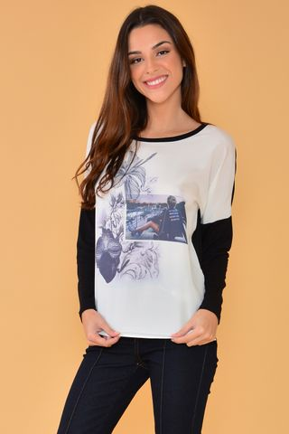 02011792_0002_1-BLUSA-TIME-OF-DREAMS