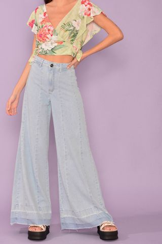 03020910_0014_1-CALCA-JEANS-SUPER-FLARE