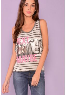 02022187_1006_1-BLUSA-TEXT-HIM-MAYBE
