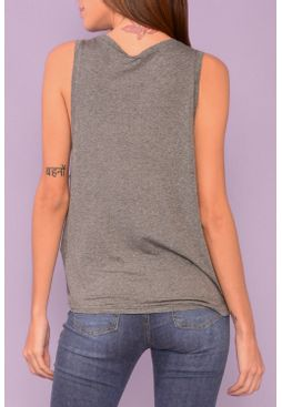 02022187_1006_4-BLUSA-TEXT-HIM-MAYBE